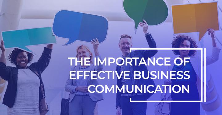 01_Effective_Business_Communication_720x374