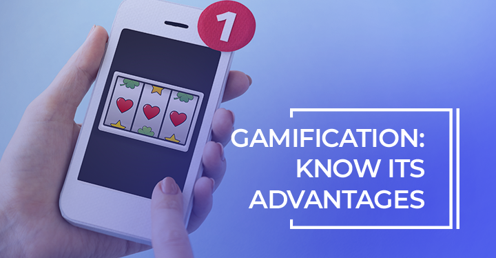01_Gamification_Marketing_720x374