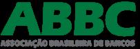 Logo Asociación Brasilera de Bancos (ABBC)