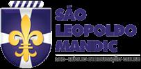 Logo Mandic