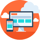 icone-plataforma