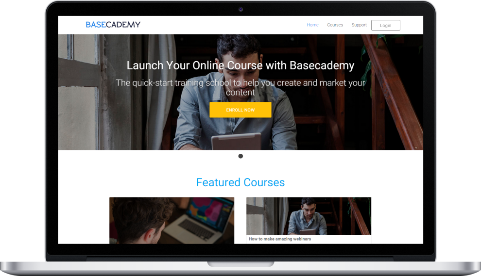 academy-featured