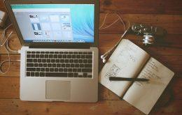 Convertir Sus Cursos Presenciales en Online