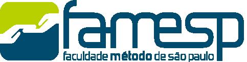 Parceria Famesp - Eadbox