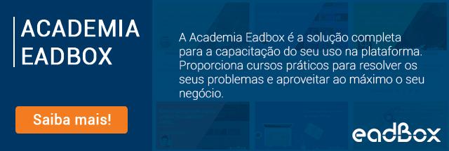 Conhecer Academia Eadbox