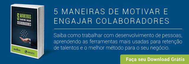 Banner_Ebook-5-Maneiras-de-motivar-e-engajar-colaboradores_Eadbox