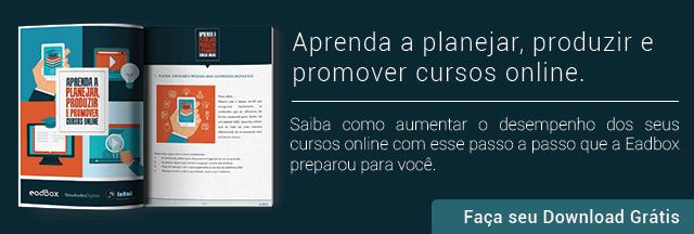 Banner_Ebook-Planejar-promover-cursos-online_Eadbox