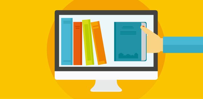 arquivos para download cursos online