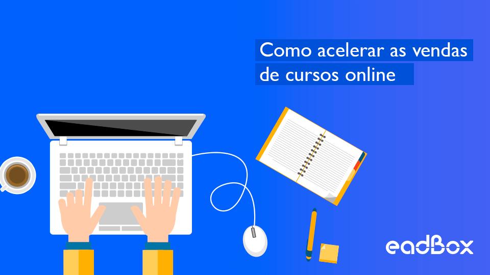 webinar-como-acelerar-vendas