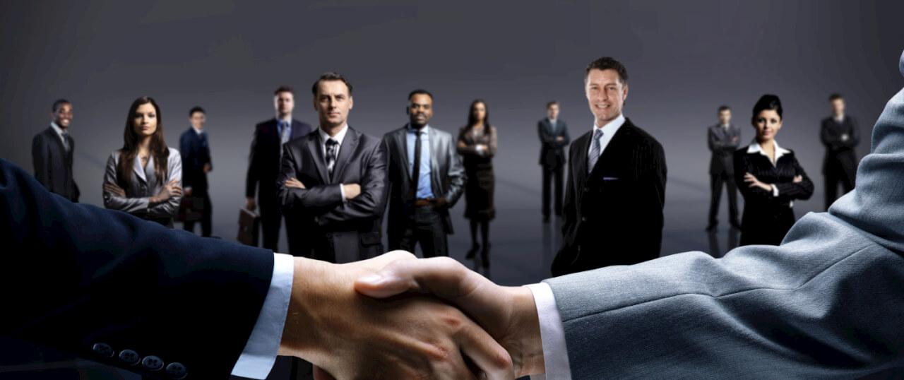 reter e fidelizar cliente