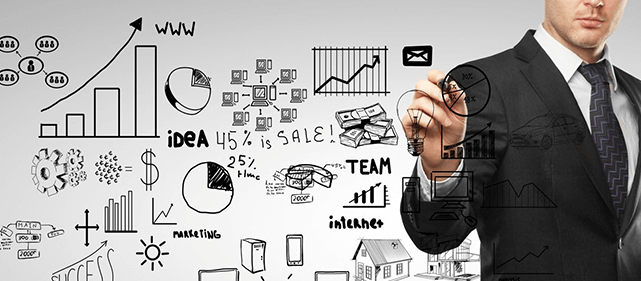 estrategias lançar cursos online