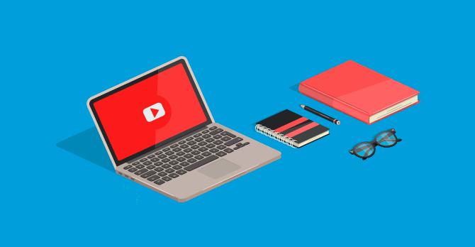 Nombres Para Canal En Youtube Tips Para Encontrar La Inspiración