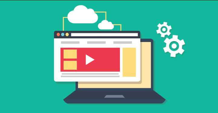 editor de videos online