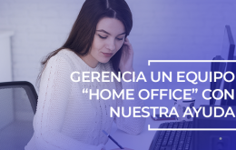 Equipo Home Office