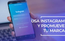 como-publicar-en-instagram