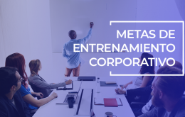 Metas-de-entrenamiento-corporativo