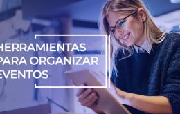Herramientas-para-la-organización-de-eventos
