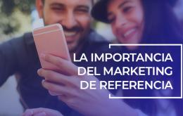 17_marketing_de_referencia_720x374