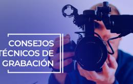 cómo-grabar-videos