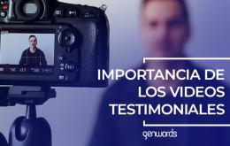 videos-testimoniales