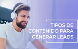 10_tipos_de_contenido_720x374