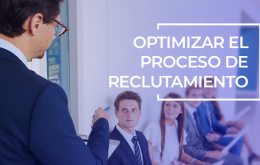 optimizar-el-proceso-de-reclutamiento