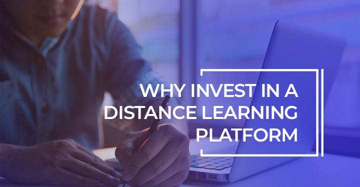 01_Invest_Online_Platform_720x374