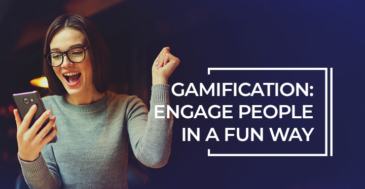 01_GAMIFICATION_ENGAGE_720x374