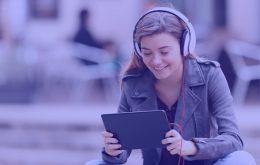 atraer-alumno-online